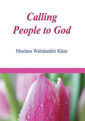 Calling Peopple to God (Goodword)
