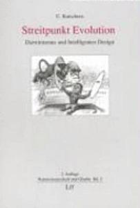 Streitpunkt Evolution PDF