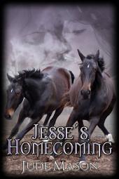 Jesse's Homecoming