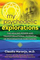 My Psychedelic Explorations PDF