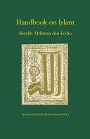Handbook on Islam