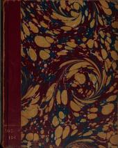 The old-Welsh glosses on Martianus Capella, with some notes on the Juvencus-glosses