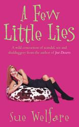 A Few Little Lies Book PDF
