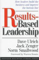 Results based Leadership PDF