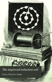 The improved induction coil