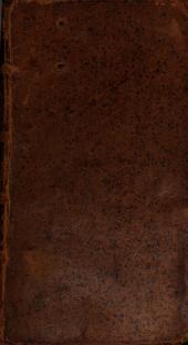 Bibliothèque choisie [formerly Bibliothèque universelle et historique] par J. Le Clerc