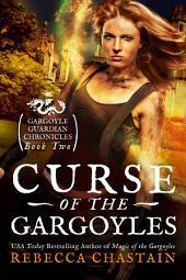 Curse of the Gargoyles