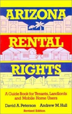 Arizona Rental Rights
