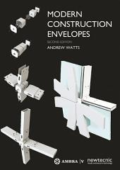 Modern Construction Envelopes