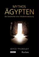 Mythos   gypten PDF