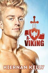 A-Viking: Edition 2