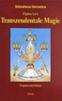 Transzendentale Magie PDF