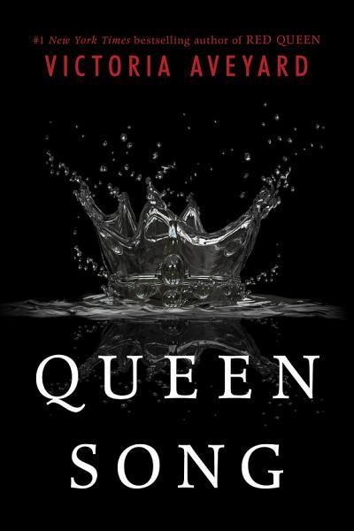 Download Queen Song Book