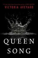 Queen Song PDF