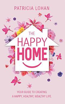 The Happy Home PDF