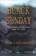 Black Sunday PDF