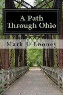 A Path Through Ohio