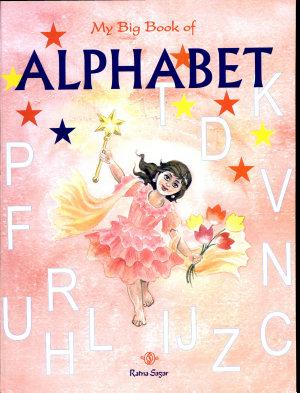 My Big Book of Alph