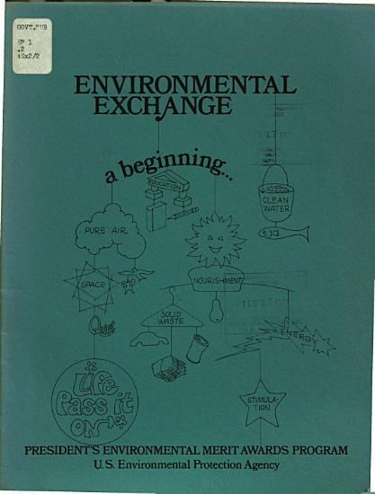 Environmental Exchange PDF