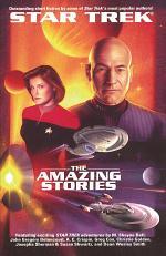 The Amazing Stories