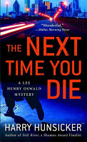 The Next Time You Die PDF