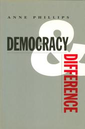 Democracy and Difference
