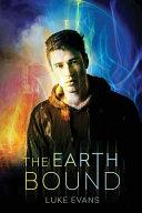 The Earth Bound Book PDF