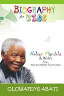 Biography for Kids PDF
