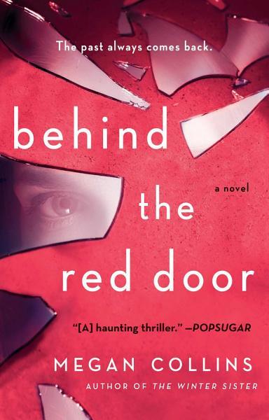 Download Behind the Red Door Book