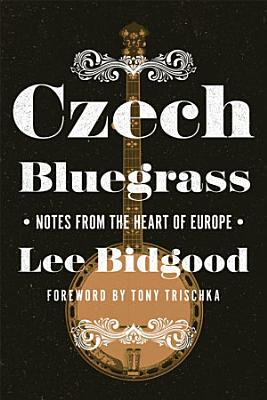 Czech Bluegrass