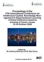 2nd European Conference on the Impact of Artificial Intelligence and Robotics