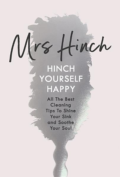 Download Hinch Yourself Happy Book