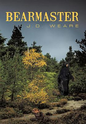 Bearmaster PDF
