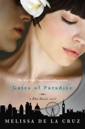 The Gates of Paradise: A Blue Bloods Novel