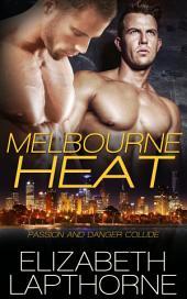 Melbourne Heat