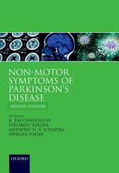 Non-motor Symptoms of Parkinson's Disease: Edition 2