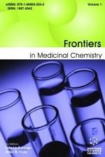 Frontiers in Medicinal Chemistry , Volume (1)