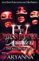 The Boss Man s Daughters 4 PDF