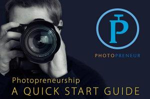 Photopreneurship PDF