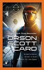 Ender s Game Boxed Set II PDF