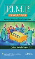 PIMP Protector PDF
