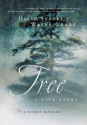 Tree Book PDF