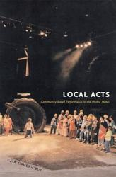 Local Acts Book PDF