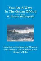 You Are A Wave in the Ocean of God PDF