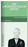Der unvergleichliche Jeeves PDF