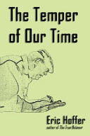 Download The Temper of Our Time Book
