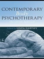 Contemporary Body Psychotherapy