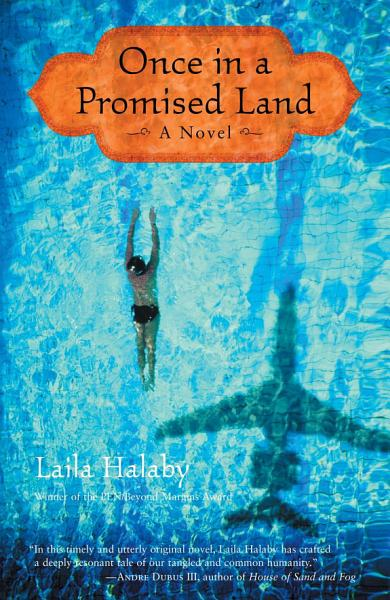 Download Once in a Promised Land Book