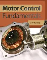 Motor Control Fundamentals PDF