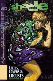 Shade, The Changing Man (1990-) #47